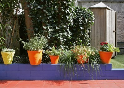 tuinaanleg-en-beplanting-door-tuinaanleg-com-robert-jan-braam-hoveniers-bussum-2