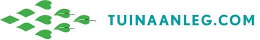 Tuinaanleg.com - uw tuinaannemer en hovenier in 't Gooi
